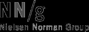 NNgroup Best design multiplatform application 2012