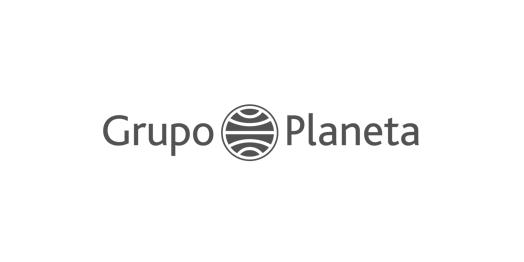 logo_grey_grupoplaneta@2x