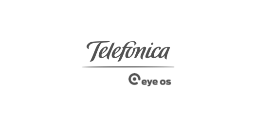 logo_grey_telefonica@2x