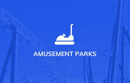 img_amusementparks@2x
