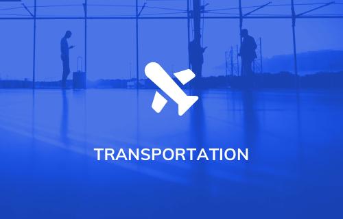 img_transportation@2x