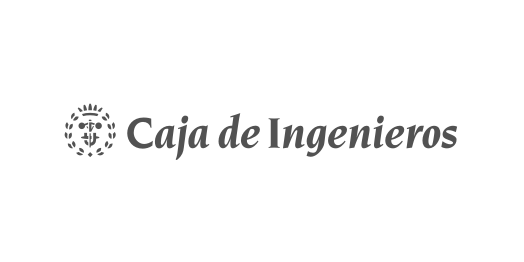 logo_cajadeingenieros