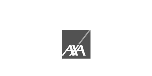logo_grey_axa@2x