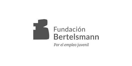 logo_grey_fundacionbertelsmann@2x