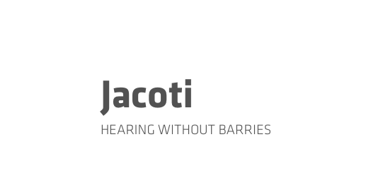 logo_grey_jacoti@2x