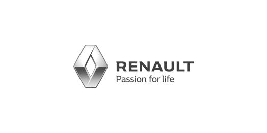 logo_grey_renault@2x