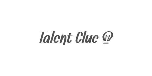 logo_talentclue